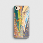 fir park   3D Phone case